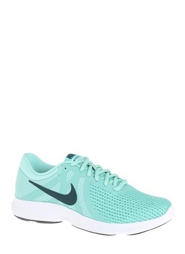 Nike  Revolution 4 Yeşil